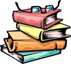 Купить Книги