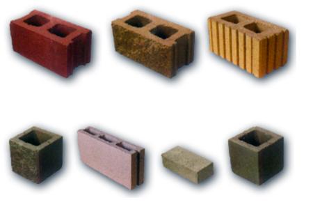 Купить Изделия бетонные в Актобе