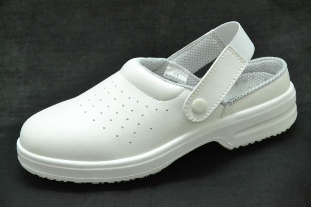 Buy Footwear for cooks