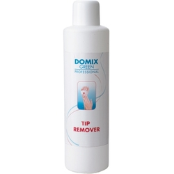 Купить Жидкость для растворения акрила и снятия искусственных ногтей, гель-лака и биогеля Domix 1000ml