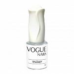 Купить Бескислотный праймер Vogue Nails 10ml
