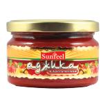 Buy Adjika of classical 250 g