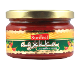 Buy Adjika in Abkhazian 250 g