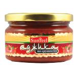 Buy Adjika in Georgian 250 g