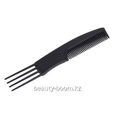 Buy Hairbrush crest, Article of H201-12