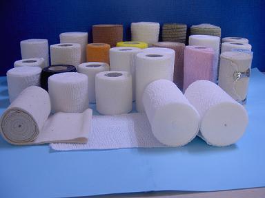 парфюмерных производство медицинской синтетической ваты поиск