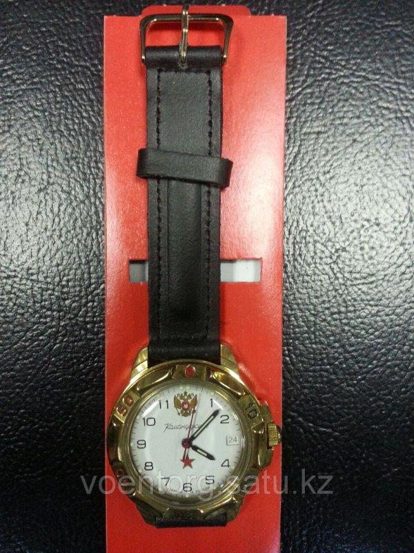 Командирские часы, арт. 4858938