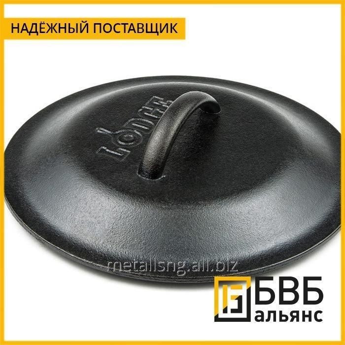 Купить Задвижка чугунная 30кч70бр Ду 40 Ру 4
