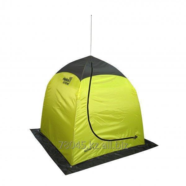 Купить Палатка-зонт 1-местная зимняя NORD-1 Extreme Helios
