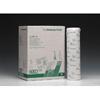 Купить Бумажные простыни в рулонах с перфорацией, ширина 50 см