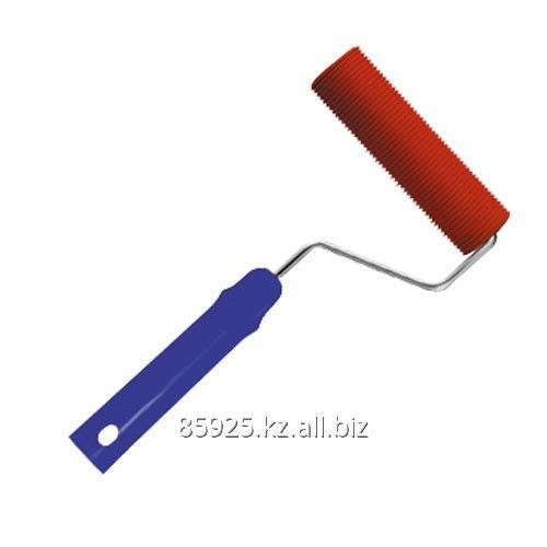 Buy Roller structural No. 184 House manager