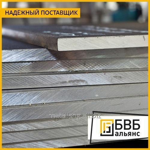 Buy Aluminum plate 1561 ATP