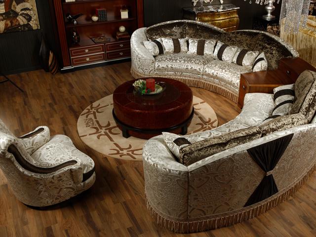 мебель мягкая купить в алматы