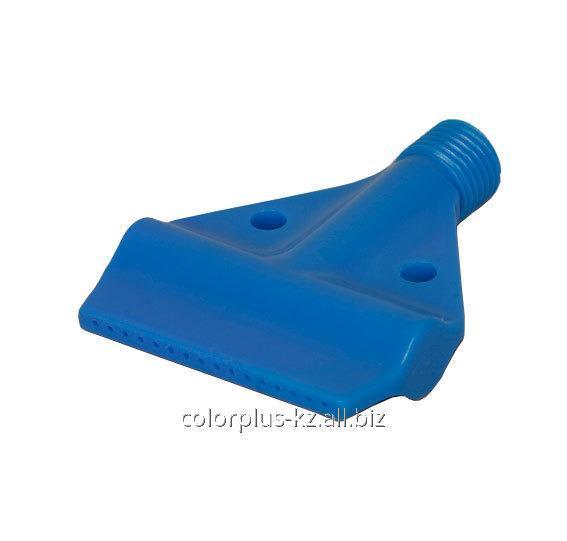 Купить Наконечник для сушки краски на водной основе и сдутия пыли MP Ausblaskamm HydroJet