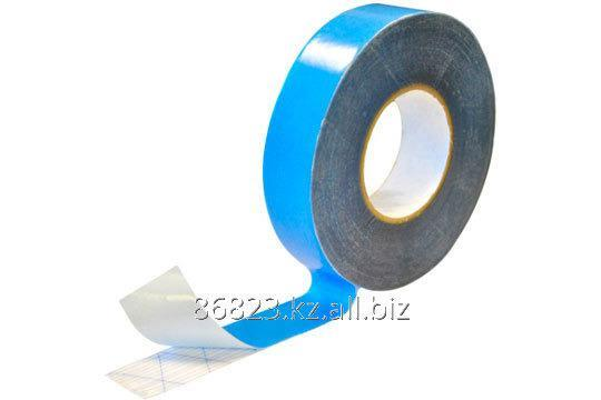 Buy Connecting tape bilateral DELTA®-DUO TAPE