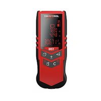 Buy Laser range finder of X2 Plus CONDTROL