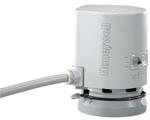 Купить Термоэлектрический привод для систем зонного регулирования