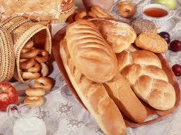 Купить Хлеб пшеничный