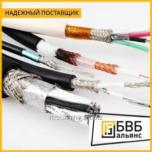 Купить Провод 7х2,5 РПШ-380