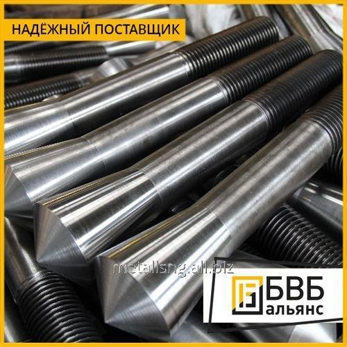 Buy Production of anchor bolts