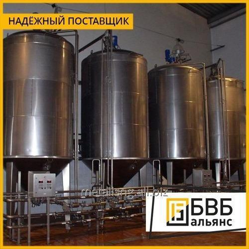 Купить Производство оборудования для масложировой промышленности