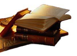 Книги по акушерству