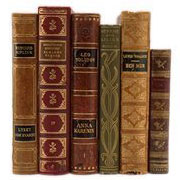 Книги по лекарственным растениям