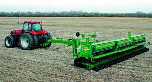 Купить Сеялки зерновые, запасные части ТОО «Тобольский РМЗ»
