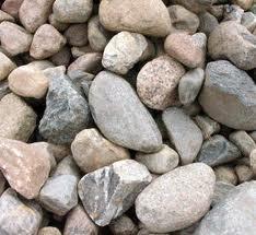 Купить Камень строительный