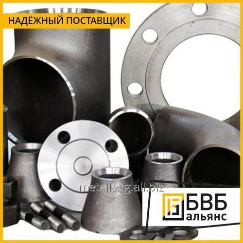 Buy Trubodetali 25 x 1.5 08x18h10 (PT 119)