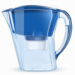 Buy Acvafor Agathe's filter jug, the Filter jugs Akfafor in Kazakhstan