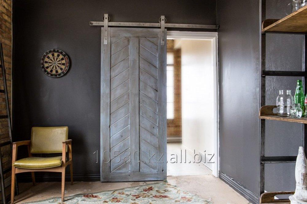 Loft Interior Doors Antique Buy In Almaty Buy In Almaty