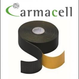 Ленты самоклеящиеся Armaflex, ACE-TAPE 15m x 50m x 3mm