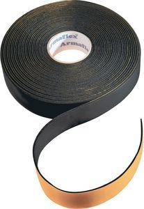 Лента самоклеющаяся Armaflex HT Tape