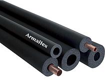 Трубная изоляция Armaflex XG, толщина изоляции - 25 мм, диаметр трубы 114мм, Артикул XG-25X114