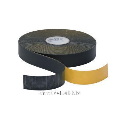 Купить Самоклеющаяся лента AF-TAPE-MC Armaflex