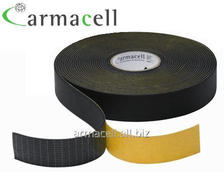 Самоклеющаяся лента Ace/TAPE/50 Armaflex