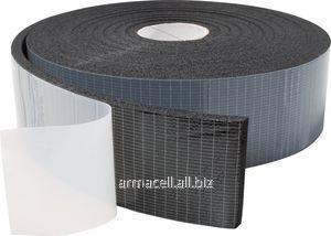 Самоклеющаяся лента NH-TAPE Armaflex