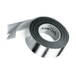 Самоклеющаяся лента ACH-PSATAPES-30 Armaflex