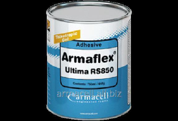 Клей Armaflex ADH-RS850/0,7