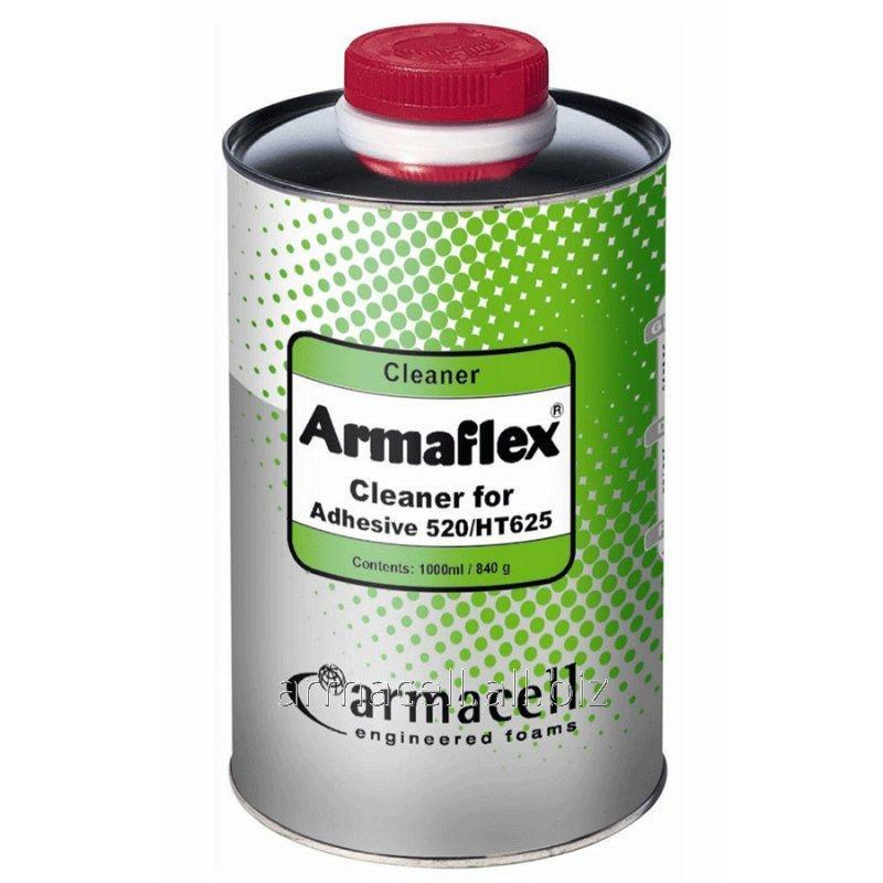 Очиститель Armaflex CLEANER/1,0
