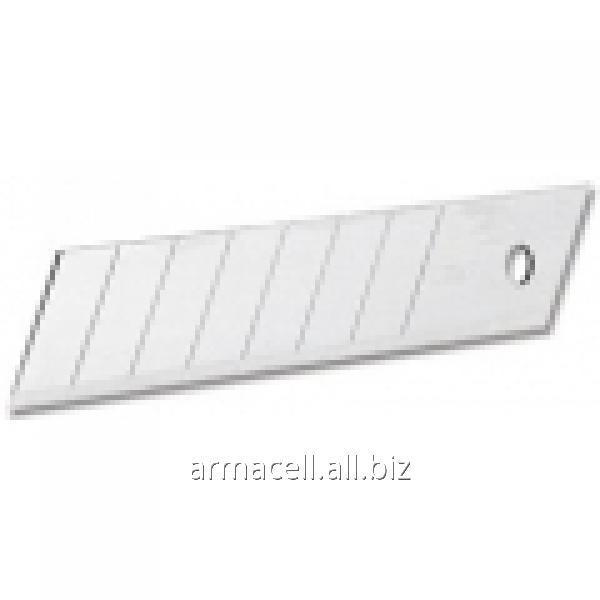 Лезвие для ножа Armaflex BLADES