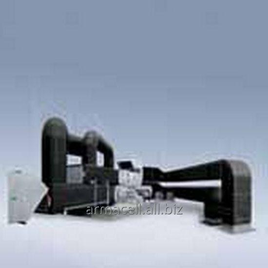 Купить Гибкое черное покрытие для защиты теплоизоляции Arma-Chek D