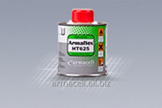 Клей для высоких температур Armaflex HT 625