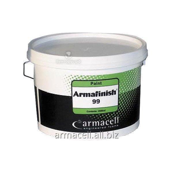 Краска Armafinish 99