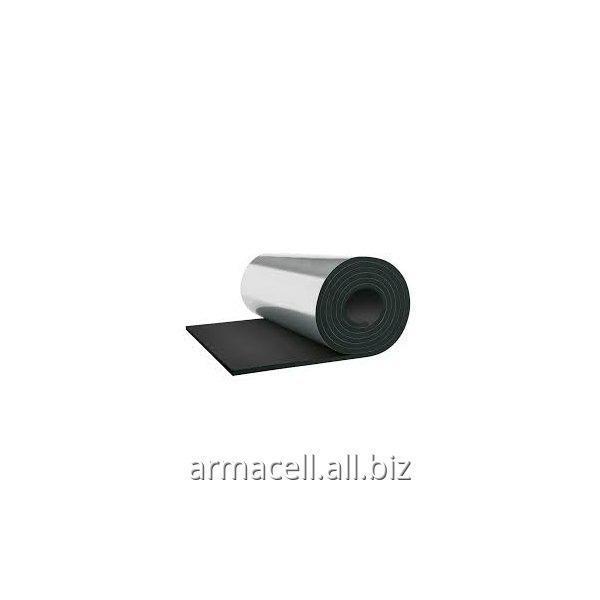 Изоляция в рулоне Armaflex ACE Duct