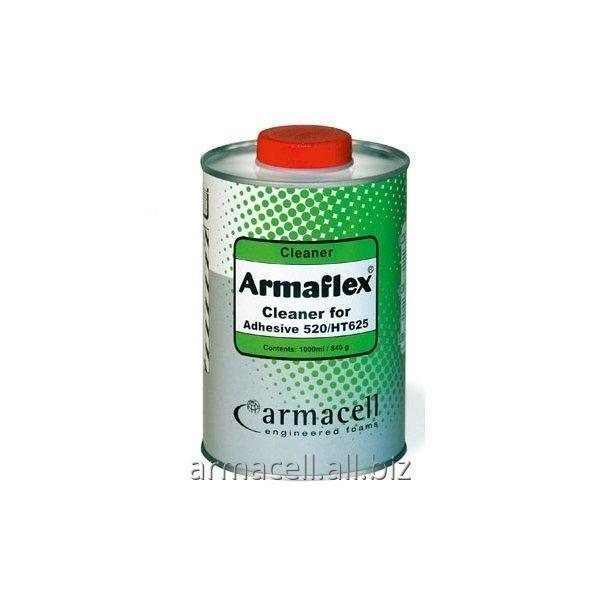Очиститель для клея Armaflex 520/625