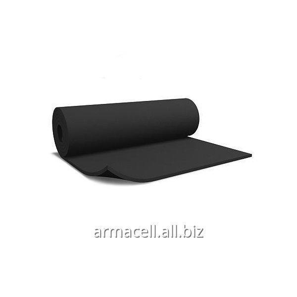Изоляция в рулоне HT/Armaflex