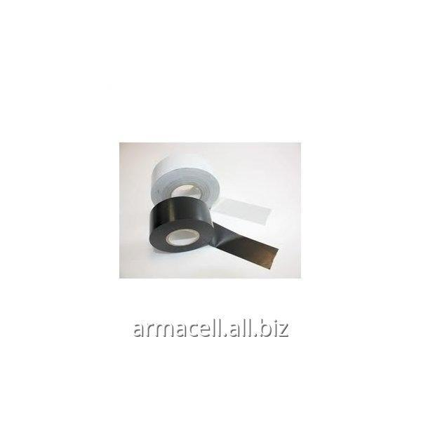 Лента HT/Armaflex S