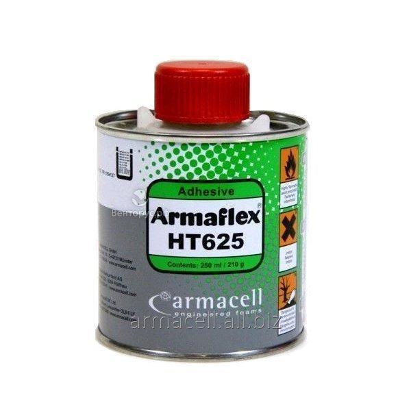 Клей Armaflex НТ625
